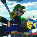 Mario Kart 8 – Unlockables Guide