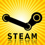 Steam attracts record-breaking 8 million concurrent users during Summer Sale