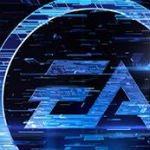 EA COO: Core gamers need to be more open to change in the industry