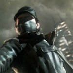 Watch Dogs - Burner Phones Guide