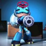 New crowdfunding campaign for Mighty No. 9 announced; animated TV series in the works