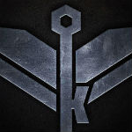 Cliff Bleszinski teams with Guerrilla Games co-founder to create a new game studio