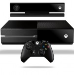 Microsoft giving away $75 to gamers who upgrade to Xbox One