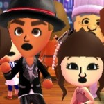 Sponsored Video: Tomodachi Life UK Trailer + Fun Facts