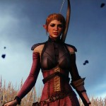 BioWare hosts huge Dragon Age: Inquisition Q&A on Raptr