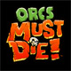 Robot Entertainment Announces Orcs Must Die!