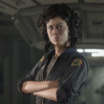 Alien: Isolation pre-order DLC to feature Ellen Ripley and the original movie's cast