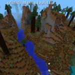 Minecraft: Pocket Edition's 'biggest update ever' add infinite worlds and more