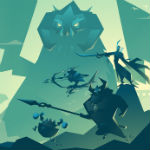 Indie PC MOBA Gigantic aims to bring an interesting twist to the genre