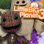 Sony: LittleBigPlanet 3 will include creation tools that are 'much more accessible'