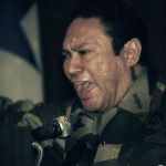 Former dictator of Panama sues Activision over Call of Duty: Black Ops II