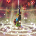 Hyrule Warriors, Smash Bros., Captain Toad and other upcoming Nintendo games to be playable at Comic-Con