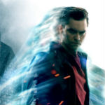 Quantum Break unaffected by Xbox Entertainment Studios' impending shutdown