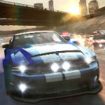Sale el beta de The Crew; el video walkthrough muestra la jugabilidad