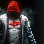 Leaked Batman: Arkham Knight ad reveals Red Hood story DLC
