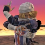 Sheik, Darunia, and Princess Ruto join the roster for Hyrule Warriors