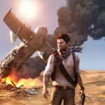 The Uncharted movie finally has a release date