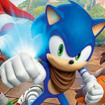 Release dates announced for Sonic Boom on Wii U and 3DS