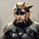 Shadowrun Returns: Dragonfall will receive a standalone release this September