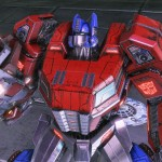 Transformers: Rise of the Dark Spark – Entrepreneur Logs Guide