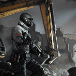 Deep Silver buys Homefront from Crytek, opens new studio to finish The Revolution