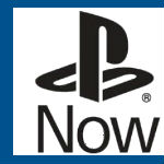 PlayStation Now launches today for all PS4 owners