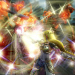 New Nintendo Direct this Monday to reveal new info about Hyrule Warriors