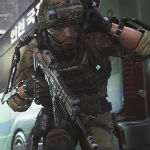 Call of Duty: Advanced Warfare's multiplayer to make its world premiere on August 11