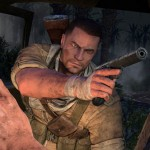 Sniper Elite 3 – Collectible Cards Guide