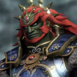 Ganondorf as a playable character, new Adventure Mode confirmed for Hyrule Warriors