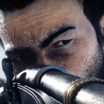 Assassin's Creed Rogue announced for release on last-gen systems this November