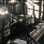 Cross-gen remastering of original Resident Evil coming early next year