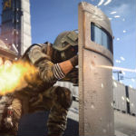 Battlefield 4 free for a full week on Origin until August 14