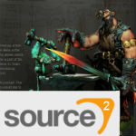 Valve may have soft-launched Source 2 within Dota 2's Workshop Tools alpha