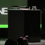 Microsoft posts $400M losses on the Xbox One