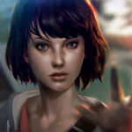 Square Enix and Remember Me dev announce time-bending adventure title Life is Strange
