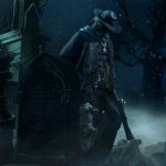 From Software doesn't want Bloodborne to be as punishing as Dark Souls