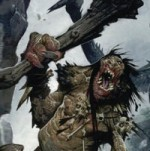 Obsidian Entertainment has acquired the rights to Pathfinder