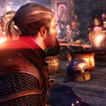 Say hello to Gwent, The Witcher 3's Hearthstone-esque CCG