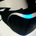 Gaijin Entertainment is developing War Thunder to work with Project Morpheus