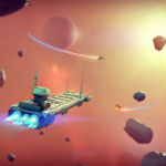 No Man's Sky's universe will take billions of years to fully explore, says Hello Games