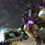 Transformers: Rise of the Dark Spark – Veteran Audio Logs Guide