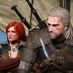 New Witcher 3 video offers 35 minutes of unedited action and exploration
