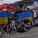 Fleeing the conflict in Ukraine; the leadership of 4A Games lands in Malta