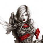 Divinity: Original Sin – Cyseal Books Guide