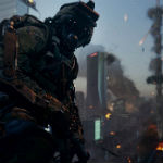 COD: Advanced Warfare not coming to Wii U; High Moon handling PS3/X360 versions