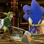 Super Smash Bros. creator explains why the Wii U version was delayed