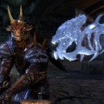 Zenimax announces Elder Scrolls Online loyalty program