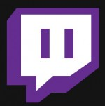 Amazon might be the one that's actually buying Twitch
