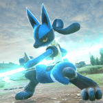 Tekken-style Pokémon fighting game announced for Japanese arcades